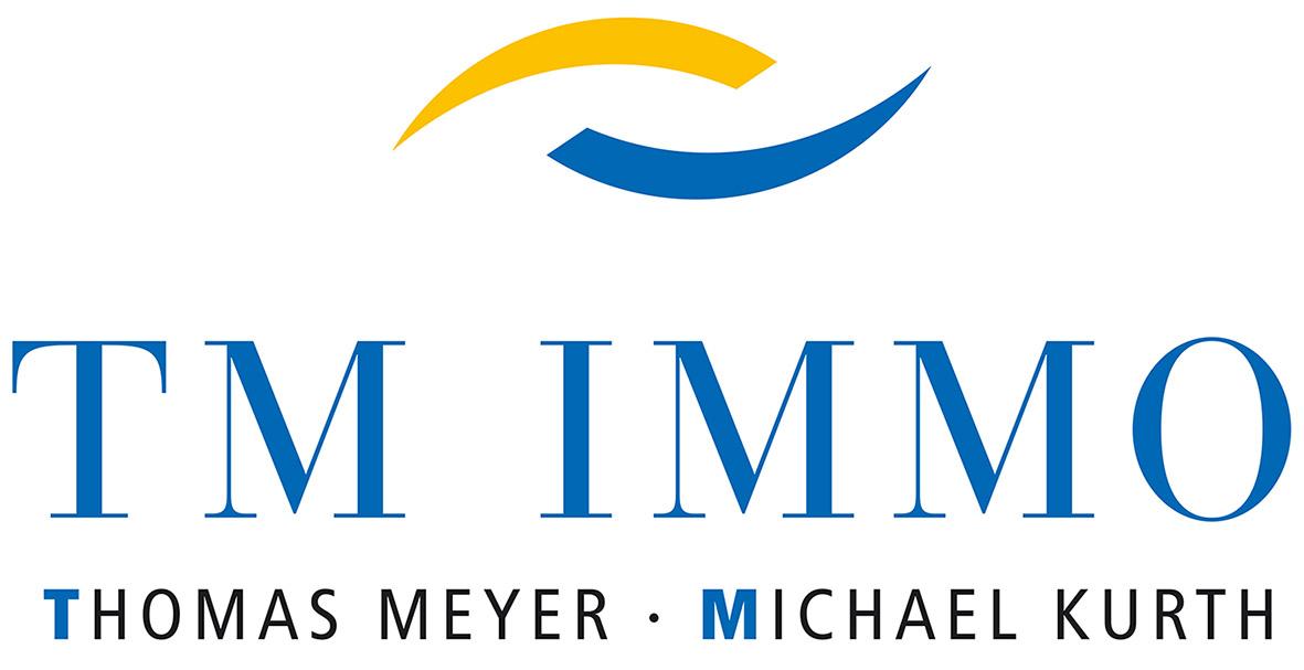 logo_TM_IMMO_web.jpg
