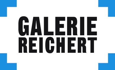 logo_Galerie_Reichert.png