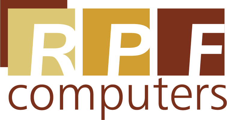 RPF-computers_Logo.png