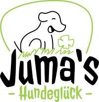 Jumas-Hundeglück-Logo-1