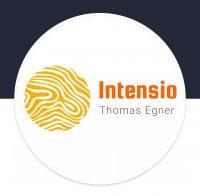 Logo-Intensio