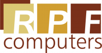 RPF-computers_Logo